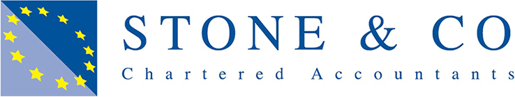 Stone & Co Chartered Accountants